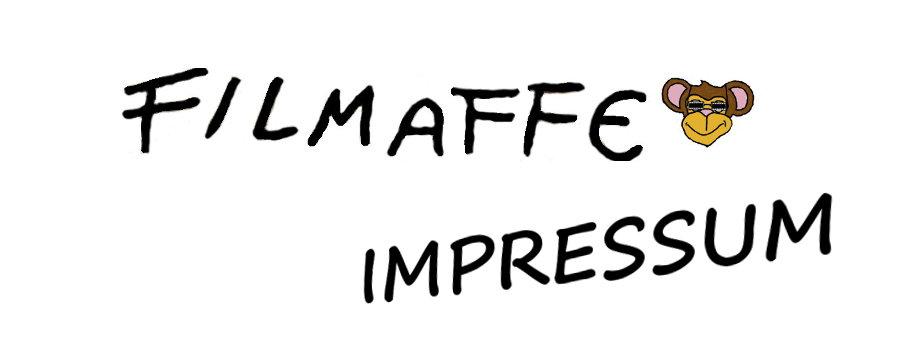Filmaffe_banner_2016_Impressum
