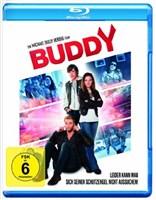 Buddy_BD