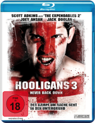 hooligans3_cover-bd_klein