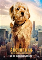Anchorman2_Characters_Baxter_klein