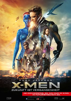 X-Men-ZIV_poster_small