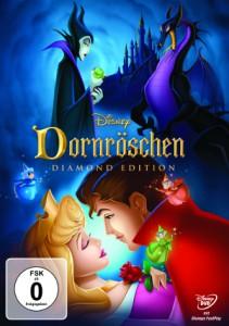 Dornröschen_Diamond_DVD_small