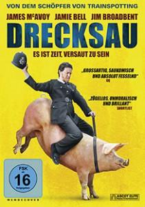 Drecksau_dvd_small