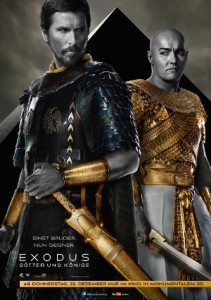 Exodus_poster_small