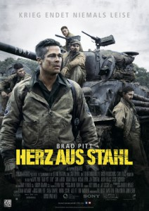 FURY_poster_small