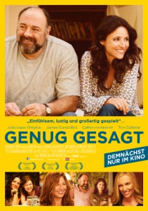 Genug Gesagt_poster_small