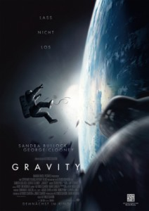 Gravity_poster_small