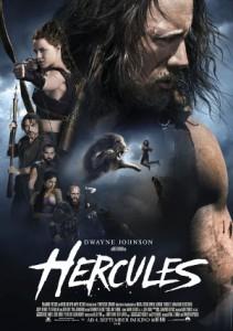 Hercules_2014_small