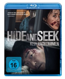 Hide And Seek_BD Cover