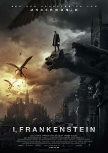 I-Frankenstein-Poster_klein