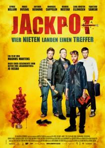 Jackpot_Plakat_klein