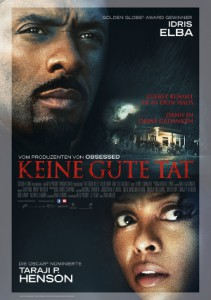 Keine Gute Tat_poster_small