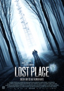 LOST PLACE_poster_small