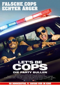 Lets Be Cops_Poster_small
