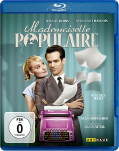 Mademoiselle Populaire_BluRay_small
