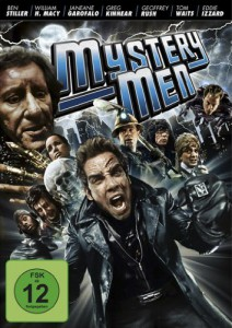 Mystery Men_cover