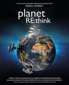 PLANET_RETHINK_POSTER
