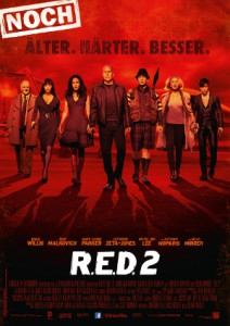 RED 2_Plakat_small