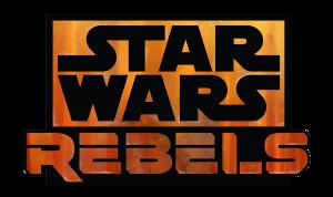 Star Wars Rebels_logo