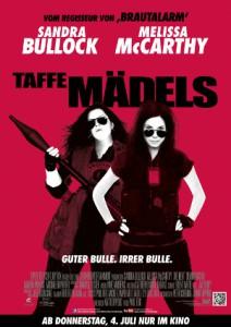 Taffe Maedels_Poster_small
