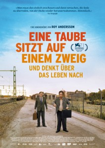 Taube_poster_small