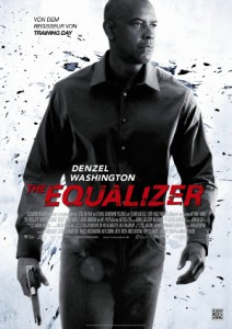The Equalizer_Hauptplakat_small