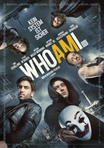 WHO AM I_poster_small