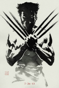 Wolverine_Artwork_small