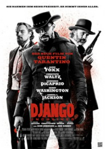 django_Poster