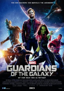 guardians of the galaxy_poster_small