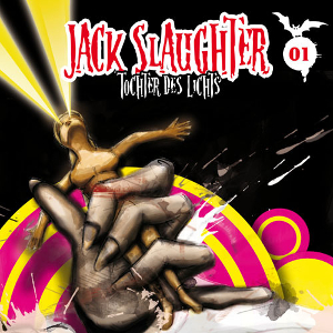 jack slaughter_cover_small