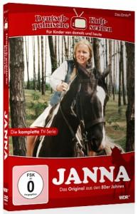 janna_dvd_cover
