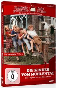 kinder vom muehlental_dvd_cover