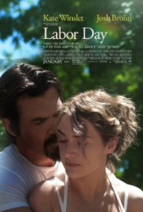 labor day_poster_small
