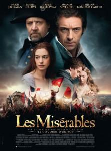 les miserables_poster