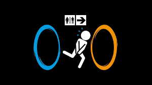 portal 2_toilet