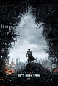 star trek_into darkness_poster