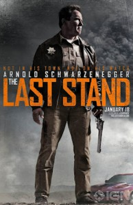 the last stand_poster