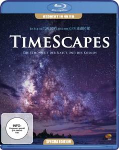 timescapes_bluray_cover_small