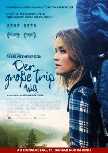 Der Grosse Trip_poster_small