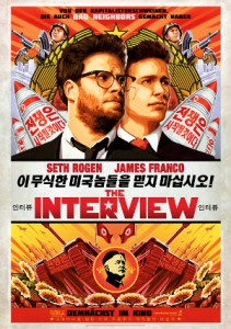 The Interview_poster_small