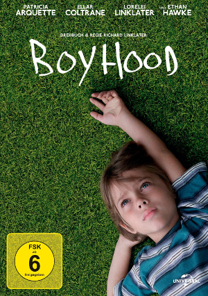 Boyhood_dvd-cover_small