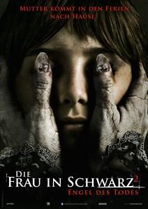 Die-Frau-in-Schwarz-2_poster_small