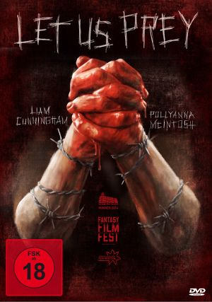 Let Us Prey_dvd-cover_small