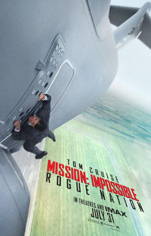 Mission Impossible 5_poster_US_small