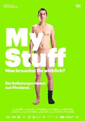 My-Stuff_poster_small