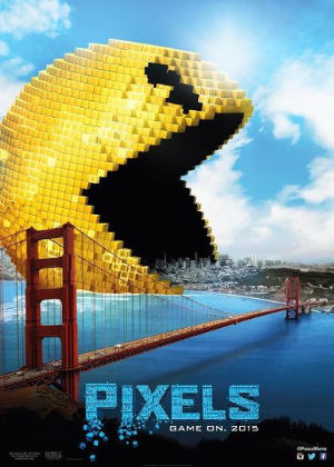 Pixels_poster_US_small
