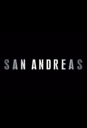 San-Andreas_teaser_small