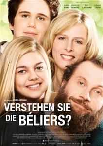 Verstehen-Sie-die-Beliers_poster_small