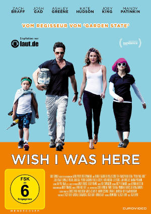 Wish i was here_dvd-cover_small